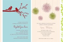 printables / by Virginie Photographies