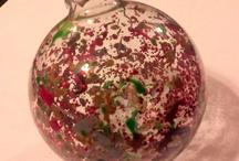 Crafty Christmas / by autumn treece