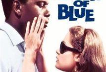 Classic Film / Classic Film and stars / by Lauren Cordero