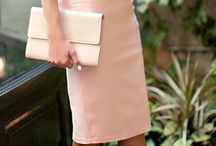 Lawyered. / Work outfits. / by Anely Hernandez