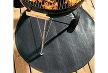 Grilling Time / by Deb Miles