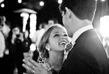 Dream Wedding  / by Isabel Ferguson