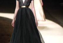 My Style - 6 / by Elissa Bodenhorn
