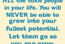 Quotes / by Ericka Bowman