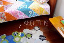 Kyndel's Room / by Jen Van Fleet