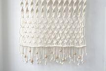 0_0 / patterns structure / by Georgina Vieane