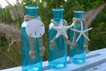 Housewares for My Future Beach House / by Sarah W. Caron