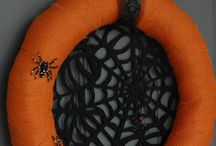 Crafts / DIY / by Tina Harmon
