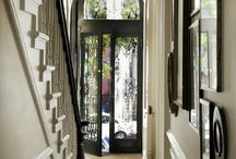 House Ideas / by Elizabeth Price
