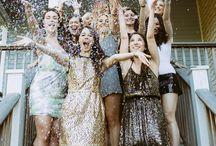 Weddings / by Amy Rankin