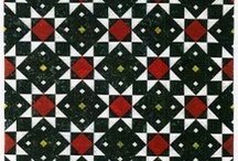Quilts / by Liz Roberts