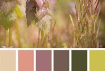 Natalie / by Dandie Andie Floral Designs