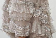 Fashion / by Missy Wilson