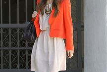 Style / by Lauren Rice