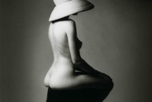 Photo- Jeanloup Sieff / by CaroliZe