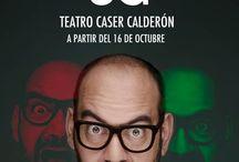 Ofertas Mi Ticketmaster / by Ticketmaster España