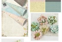 crafts / by Jenny Jonathan