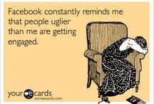 Bahahaha!! / by Kristina Davis