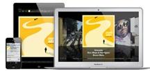 Apple/MacBook / All things iOs & Macintosh  / by Kevin Lark