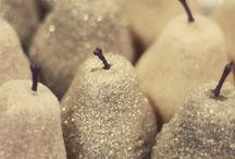 I love Pears! / by Kelly Gardner