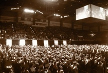 SCAD 2012 / A look at SCAD as we lead up to commencement 2012. / by SCAD - Savannah College of Art and Design
