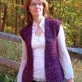 knit sweaters / by Suz Sherman