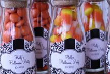Favors / by Willow Creek Golf & Country Club