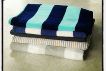 Fabric / by Andy N Sandra Rocha