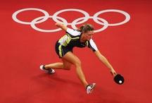 Sports / by Jody Gaydos Watty