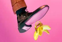 Ads & eds / by Minke Havelaar