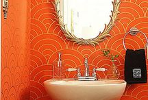 Wallpaper / by tarynrux