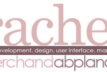Test / by Rachel Merchand Abplanalp