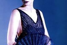 Fashion Beauty Style / by Rachel Stewart