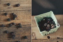 Food Photography / by Sam Tackeff