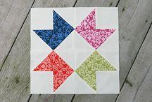 Sewist - Quiltist / Fabric = Quiltist / by Linda Bauer