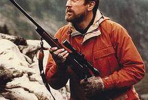 Robert De Niro / by Kelly Hansing