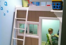 kids / by Helen Erwee