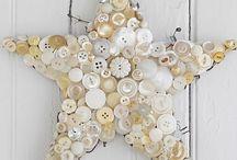 Great gift ideas / by Linda Fehr Meilink