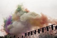 Fireworks / by George Zaloom