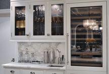 Georgetown Residence / by Kristin Peake Interiors
