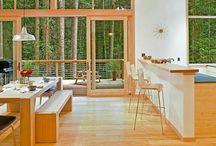 Home Ideas / by Wap Martinez-Mercader