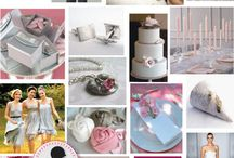 casamentos {marriages} / by etiquette {boutique du mariage}