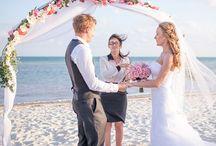 Ceremony / by Nicole Rivera
