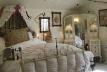 Decorating / by Rita Barger