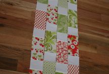 quilts / by Amy Sandrof