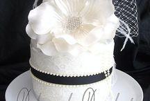 Cake: Celebration / by Krisdee Norton Origami Owl Ind. Designer