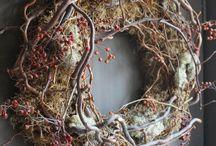 DecoratieInStijl / by Antoinette Vreeling