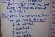 Teaching / by Christine Garloch