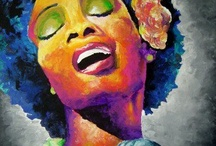 MUSIC & MUSICIANS / MUSIC AND MUSICIANS From The 1950s to Present.   I Love All Kinds of Music   / by Queeniee Northeast