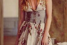 My Style / by Tori Repasi